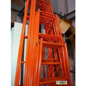 関越工業 パイプ脚立 6尺|ogihara-k