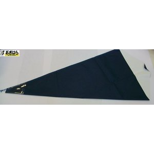 【メール便対応商品】目地つめ袋 つめ太郎|ogihara-k