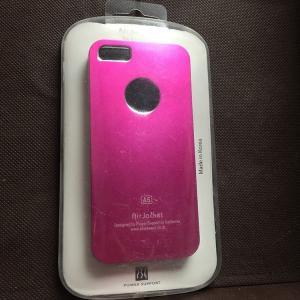 送料無料 iPhone5ケース iPhone5s アイフォン 携帯電話カバー |ogiya