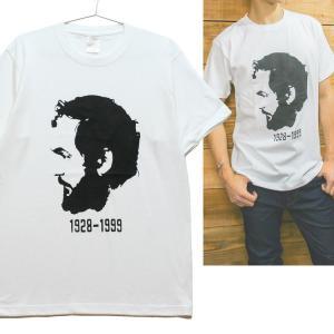 キューブリック 映画 Tシャツ Stanley Kubrick スタンリーキューブリック