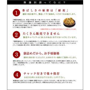 リピート率NO1!秘伝の甘醤油せんべい「嵯峨乃...の詳細画像5
