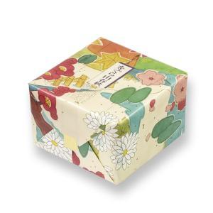 四季のあられ をぐら山春秋 大缶(8ヶ入×32袋)(係数25)煎餅・あられ・おかき・ ギフト