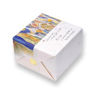 嵯峨乃焼 大缶(2枚入り33袋)(係数25)