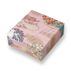 だんらん三室山(小缶)(40袋入)(係数20)和菓子 ギフト