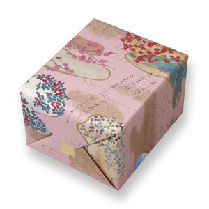 だんらん三室山(特大缶)(68袋入)(係数33)和菓子 ギフト