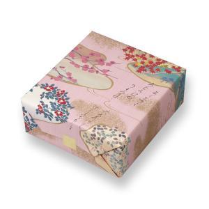 だんらん三室山(化粧箱・大)(37袋入)(係数20)和菓子 ギフト