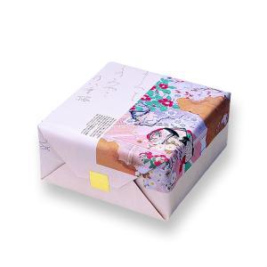 わたぼうしの詩 小缶(係数15)(282g:個装紙を含む)