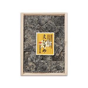 (佃煮)ギフト えびすめ A-20 木箱入104グラム / ...