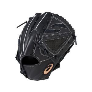 アシックス(asics)49%OFF! ベースボール 軟式野球グラブ ディーグロウ 3121A209 投手用 oguspo
