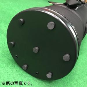 アンダーアーマー(UNDER ARMOUR) バットケース 10本入れ 限定 ブラック ABB9449  oguspo 05