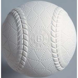 ナガセケンコー 新型ケンコーボールB号 B-NEW 軟式野球ボール 中学生 1ダース|oguspo