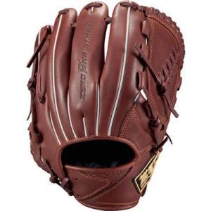 ZETT(ゼット)ゼロワンステージ 軟式少年用野球グラブ BJGB71930 限定カラー サイズ:L 右投 投手向き oguspo