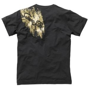 MIZUNO(ミズノ)送料無料  2015 スーパースター Tシャツ K2MA5211|oguspo