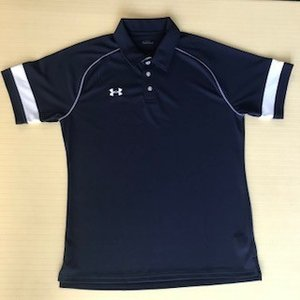 UNDER ARMOUR(アンダーアーマー) ポロシャツ MTR9326 |oguspo