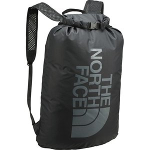 THE NORTH FACE PF STUFF PACK NM61722|oguspo