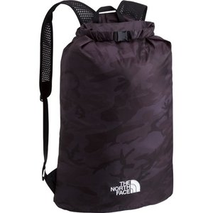 THE NORTH FACE NV PF STUFF PACK NM61723|oguspo