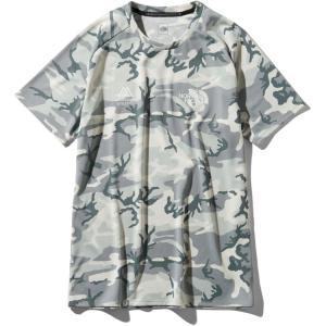 吸汗速乾性に優れるフラッシュドライ〓ピンメッシュ素材を使用したショートスリーブシャツです。 薄手の素...