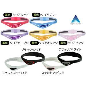 Phiten(ファイテン) シリコン チタン ブレスレット 肩こり RAKUWAブレスS クロスタイプ|oguspo