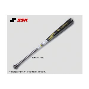 SSK 硬式木製バット SBB3006 84cm|oguspo