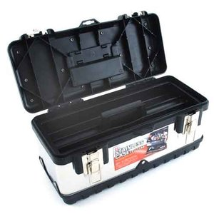 工具箱(ツールボックス)ステンレス