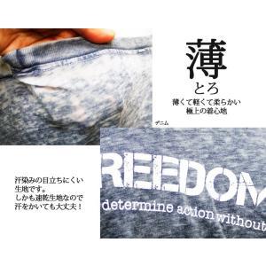 バレエ ウォームアップ Capezio(カペジオ)ノースリーブTシャツ バレエトップス バレエ用品(ゆうパケット選択可)|ohana|07