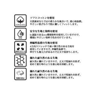 (B級品)(訳有り)(返品不可)バレエ レオタード 子供用 スカート付 フリルタンク 胸元ラインストーン ヴィンテージカラー バレエ用品(ゆうパケット選択可)|ohana|12