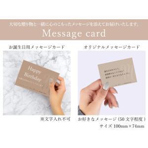花 プリザーブドフラワー ピアノアレンジ 誕生日 ギフトお祝い ohanakakumei 09