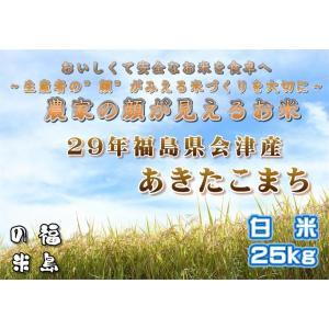 米 お米 25kg 産地限定 あきたこまち 白米 精米 29...
