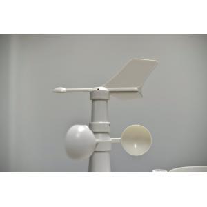 ウェザーステーション:簡易気象観測システム|ohgi-ya|03