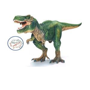 ティラノサウルス・レックス Schleich|ohisamaya