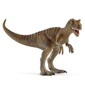 アロサウルス Schleich|ohisamaya