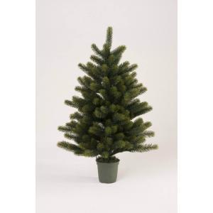 クリスマスツリー90cm RS GLOBAL TRADE|ohisamaya