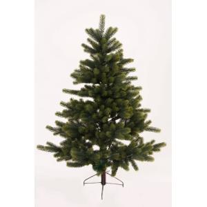 クリスマスツリー120cm RS GLOBAL TRADE|ohisamaya