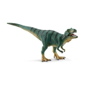 ティラノサウルス・レックス(ジュニア) Schleich|ohisamaya