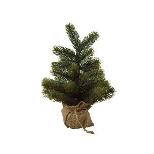 卓上クリスマスツリー RS GLOBAL TRADE|ohisamaya