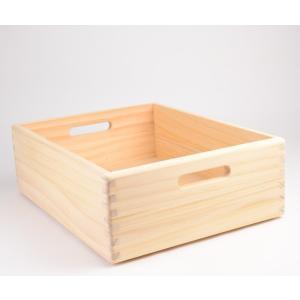 BJオリジナル木箱・H10cm ブラザージョルダン社 ohisamaya