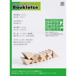 積木遊びのガイドブック ブラザージョルダン社 ohisamaya