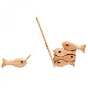 魚釣り キャンプヒル|ohisamaya