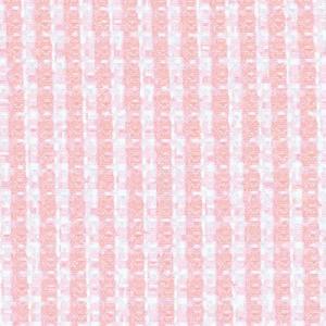 ついたて用布 ピンク 1枚|ohisamaya