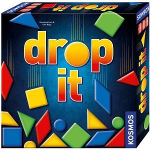 ドロップイット Drop it! ohisamaya
