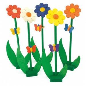 花とちょう グラウプナー|ohisamaya