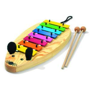 マウスメタルフォン ゾノア|ohisamaya