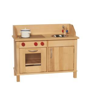 N木製キッチン|ohisamaya