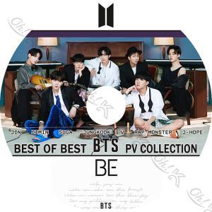 K-POP DVD BTS BEST PV COLLECTION 2020 - Life Goes ...