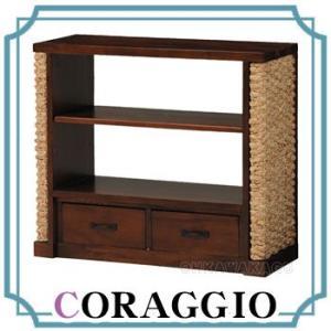 CORAGGIO コラッジオシリーズ キャビネット RCC-1842