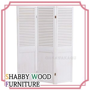 Shabby wood furniture for J furniture amory ms