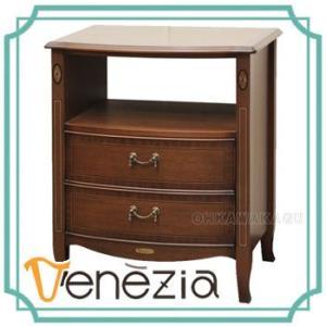 Venezia(ベネチア) オープンチェスト60 779584