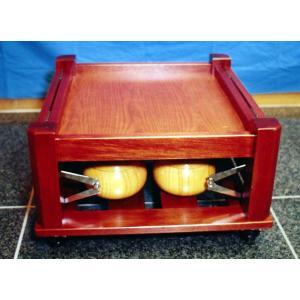 専用テーブル(脚付き盤用)|ohkubo-gobanten