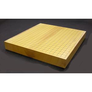 日向産2寸卓上・兼用盤 ohkubo-gobanten