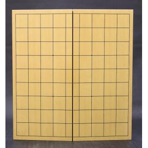 棋になる折盤|ohkubo-gobanten